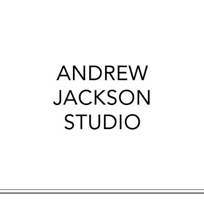 Andrew Jackson Studio