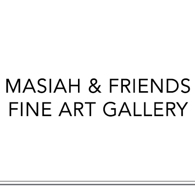 Masiah & Friends