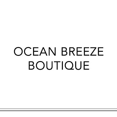 Ocean Breeze Boutique