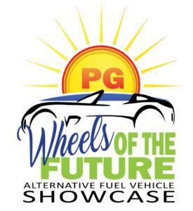 wheels of future logo final FINAL