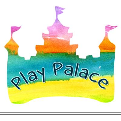 Play Palace